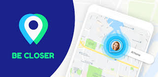 Be <b>Closer</b> - Apps on Google Play
