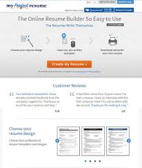 top 10 resume maker sample customer service resume top 10 resume maker top 10 best websites to create resume curriculum resumes cv blog