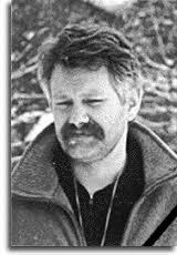 Janusz Kubica Urodził się w roku 1948 w Jeleniej Górze. Taternictwem zaraził się nieuleczalnie jako 20-letni chłopak. Od 1975 roku, aż po swoje ostatnie dni ... - Janusz_Kubica
