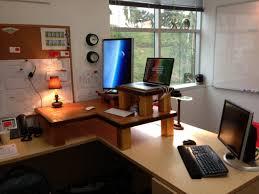 furniture astounding home office setup ideas decor fetching home astounding home office ideas modern astounding