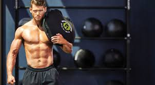 <b>Two Sandbag</b> Workouts You Can Do in Less Than 30 Minutes ...
