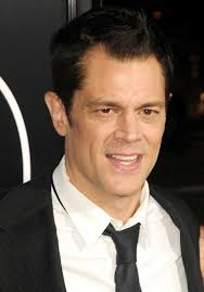 Johnny Knoxville. Is this Johnny Knoxville the Actor? Share your thoughts on this image? - johnny-knoxville-1521302438