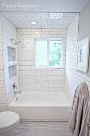 hollywood glamour decor homesfeed bathroom bath and shower around a window google search