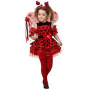 Новый год :: <b>Карнавальные костюмы</b> , аксессуары
