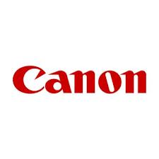 <b>Canon</b>