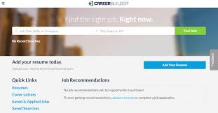 the top job sites for job seekers cb jpg