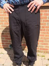 Купить <b>PATAGONIA NANO AIR</b> PANTS MENS WARM PANTS ...