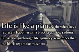 Image result for inspirational quotes about life and happiness free