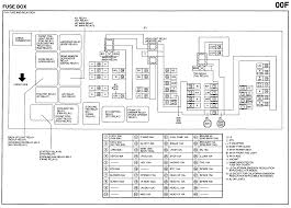 2006 g35 fuse box diagram 2006 image wiring diagram mazda 6 wiring diagram 2006 mazda wiring diagrams on 2006 g35 fuse box diagram