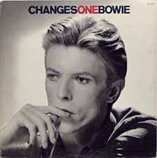 <b>David Bowie</b> - <b>Changesonebowie</b> - Amazon.com Music