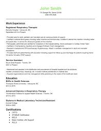 resume sample massage therapist resume printable sample massage therapist resume