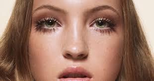 <b>Marc Jacobs Beauty's</b> New Velvet <b>Noir</b> Primer Is Here To Help You ...