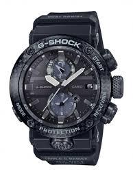<b>Часы CASIO GWR</b>-<b>B1000</b>-<b>1AER</b> купить в интернет-магазине ...