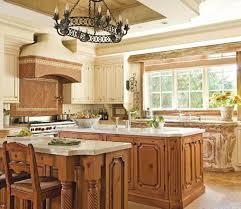 kitchen design victorian style