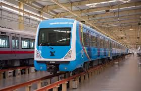 Image result wey dey for pictures of lagos light rail