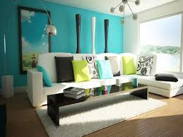 gallery of adorable living room with black leather sofa and modern white fur rugs also glass table and couple modern table lamp lovely living rooms for a adorable living room