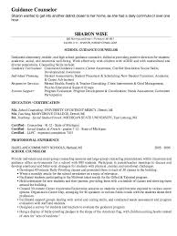 counselor resume therapist counselor resume example counselor resume sample chemical dependency counselor resume