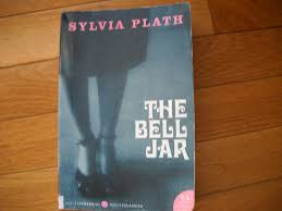 my writing life sylvia plath s the bell jar if you wonder what it feels like to be inside the mind of a person who suffers from severe depression reading the bell jar will help you approach such a