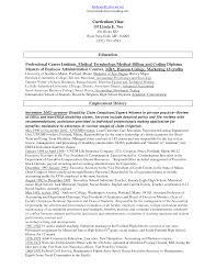 medical biller resume sample resume examples medical coding resume medical coding resume aploon resume examples medical coding resume medical coding resume aploon