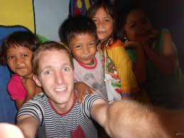 job volunteer opportunities red nose foundation we are also looking for volunteers from across the globe who wish to spend time exploring the bustling life and unique local culture jakarta has to offer