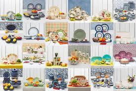 Посуда Киев - купить посуду в интернет магазине <b>Villa</b> Grazia ...