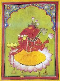 <b>Ganesha</b> - Wikipedia
