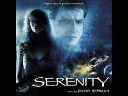 Image result for science fiction movie Serenity mr universe