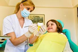 Imagini pentru Sigilarea dentară, o metodă simplă și eficientă de prevenție a cariilor la copii