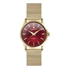 Наручные <b>часы George Kini GK</b>.<b>23.2</b>.<b>8Y</b>.<b>23</b> — купить в интернет ...