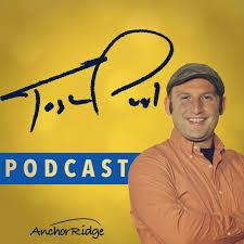 Josh Paul Podcast