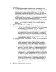 page research paper outline term paper service  page research paper outline
