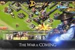 dynastic war