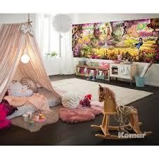 <b>Фотообои Disney Fairies</b> Forest (3,68х1,27 м) в Феодосии. Цена ...