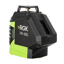 Лазерный уровень <b>Condtrol UniX 360</b> Green <b>Pro</b>. Купить ...