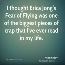 Flying Quotes - Page 10 | QuoteHD via Relatably.com