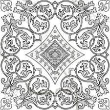 Декор-<b>панно</b> для керамогранита <b>Grasaro</b> Classic <b>Marble</b> G-270/G ...