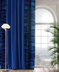 Купить шторы для комнаты в Москве недорого Большой каталог ...