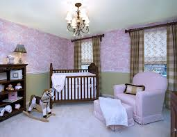 baby nursery large size tween bedroom furniture and modern baby decoration with wall combination luxurious bedroom furniture tween