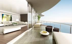 condo balcony patio furniture velago condo balcony ideas apartment balcony garden design modern balcony balcony outdoor furniture