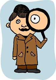 improving observation skills ccmit sherlock holmes personal observation skills