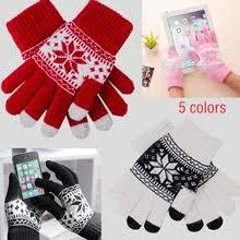 soft winter men women touch screen <b>gloves</b> — купите soft winter ...