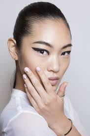Image result for nail trends for 2015