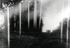 Image result for la chute de la maison usher 1928