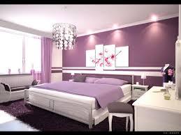 paint colors bedrooms calming bedroom