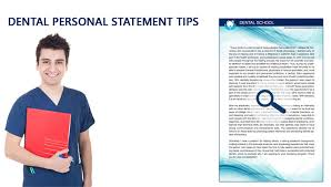 ucas personal statement examples   casaquadro com