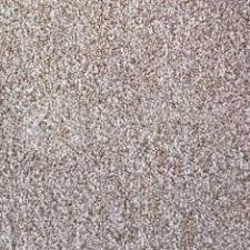 <b>Ковровая плитка Condor Carpets</b> - купить в Настоящих Полах