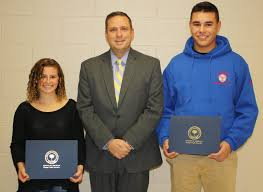 winning student essays on the importance of veterans day winning student essays on the importance of veterans day goshen and chester ny letters to the editor