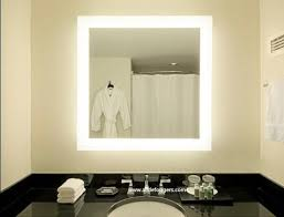 1000 ideas about lighted makeup mirror on pinterest diy vanity mirror make up mirror and mirrors bathroom makeup lighting