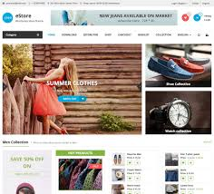 best wordpress woocommerce themes for  35 best woocommerce wordpress themes to create awesome looking responsive ecommerce sites 2017