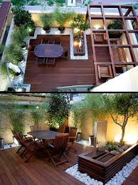 Small Picture Best 20 Rooftop garden ideas on Pinterest Rooftop Jennifer